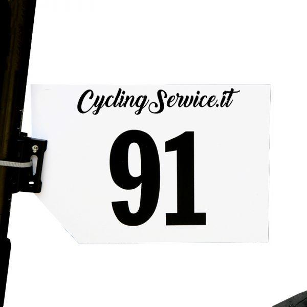 numero a telaio personalizzato cyclingservice.it